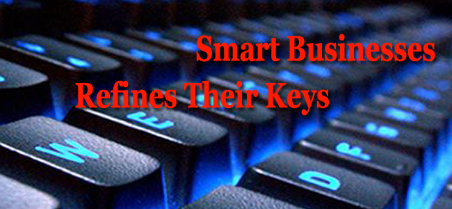 Smart Businesses